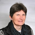 Mag. Ingrid Flecher