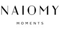 Naiomy Moments