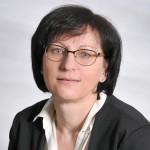 Silvia Feldbaumer